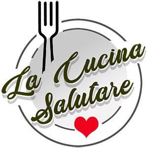 la_cucina_salutare-ricette