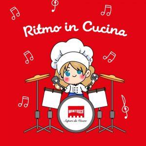 ritmo-in-cucina_low_tavola-disegno-1